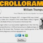 Creating Cool Scrolly Stuff with Scrollorama