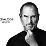 What Steve Jobs Represents for Me