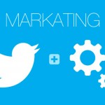 Great Marketing Applications for Twitter