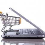 Using E-commerce to Make It to the Top