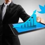 Why Twitter is a Terrific Way to Market Your Business and Services