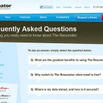 Ensuring an Effective User Experience on Your FAQ Page