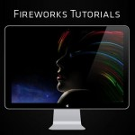 Ultimate Collection of Fireworks Tutorials