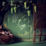 65 Amazing HD Wallpapers To Spice Up Your Desktop