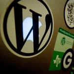 The Ins and Outs of WordPress Semantics