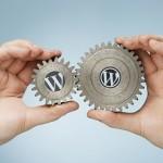 The Complete Custom WordPress Theme Design Guide