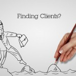 Best ways to find Clients for Your Freelance Writing Business