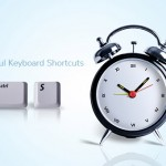 50 Useful Keyboard Shortcuts, Tips & Ticks You Ought To Know
