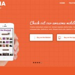 50 Corporate Landing Pages for Inspiration