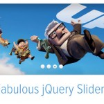 Top 30 Fabulous jQuery Sliders for Free