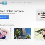 Why an Online Portfolio Is Insanely Essential For Your Freelance Business Growth