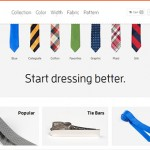 Inspiring Ways to Showcase your Products for E-Commerce Websites
