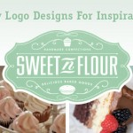 66 New Logo Designs For Design Inspiration