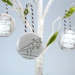 50 Geeky and Nerdy Christmas Tree Decorations [PICS]