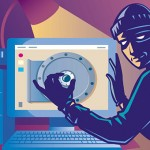 10 Reasons Why Websites are REALLY Easy to Hack