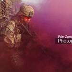 Combat Camera: Photography in War Zones