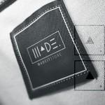 60 Fresh Creative Logo Designs For Design Inspiration