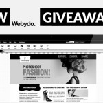 Giveaway: 3 Lucky Participants Have The Chance to Win a 1 Year Premium Webydo Plan