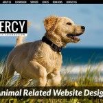 Animal Related Websites – Types, Designs, Uses