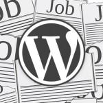 10 Incredible WordPress Plugins for Job Boards