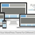 Guide To Adapt Your WordPress Theme For Different Devices