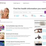Creating a Medical Site – How to Make People Entrust Their Health to You