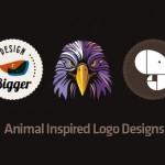 80+ Marvelous Animal Inspired Logo Designs