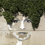 40 Creative Examples of Street Art For Your Inspiration