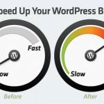 Practical Ways to Speed Up Your WordPress Blog