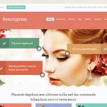 150 Superb WordPress Premium Themes