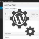 The Extraordinarily Useful WordPress Hacks You Probably Haven't Used as Yet