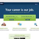 Job Websites: Does Design Matter?