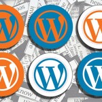 The 7 Disadvantages of Using WordPress