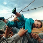 70 Most Powerful Photos About Human Experience Ever Taken