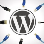 13 Built-In WordPress Options That Online Publishers Need To Know