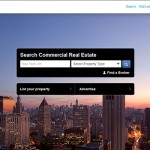 Location, Location, Location: 15 Perfectly Placed Real Estate Websites