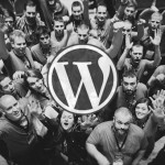 Who Wants to Live Forever or What Future is Waiting for WordPress?