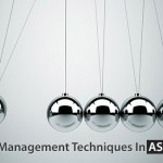 An Insight Into The State Management Techniques Offered By ASP.NET