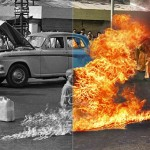 40 Colorized Historical B&W Photos That Will Change How You Feel About The Past