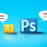 How Can Photoshop And Illustrator Help You Earn Online