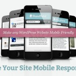 Top 10 Plugins That Make Your Site Mobile-Responsive