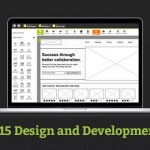 Top 2015 Web Tools You Should Know About
