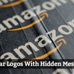 19 Popular Logos With Messages Hidden In It