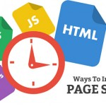 12 Actionable Ways To Improve Page Speed