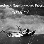 Web Design & Development Predictions For 2016-17
