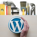 How to Create an Article Directory Powered by WordPress to Get Leads Sales, Commissions and AdSense Revenue