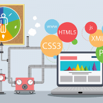 Skills You Need to Know as an Efficient Web Developer