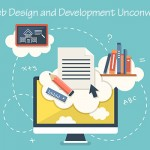 The Most Unconventional Ways To Learn Web Design and Development