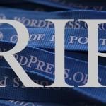 XPRS – A New WordPress Beating CMS?