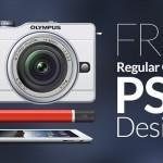 80+ Free Regular Objects PSD Designs